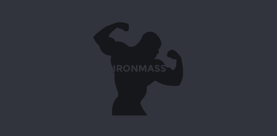 crossfit_classes_img_1