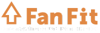 Fan-Fit сеть студий персонального тренинга